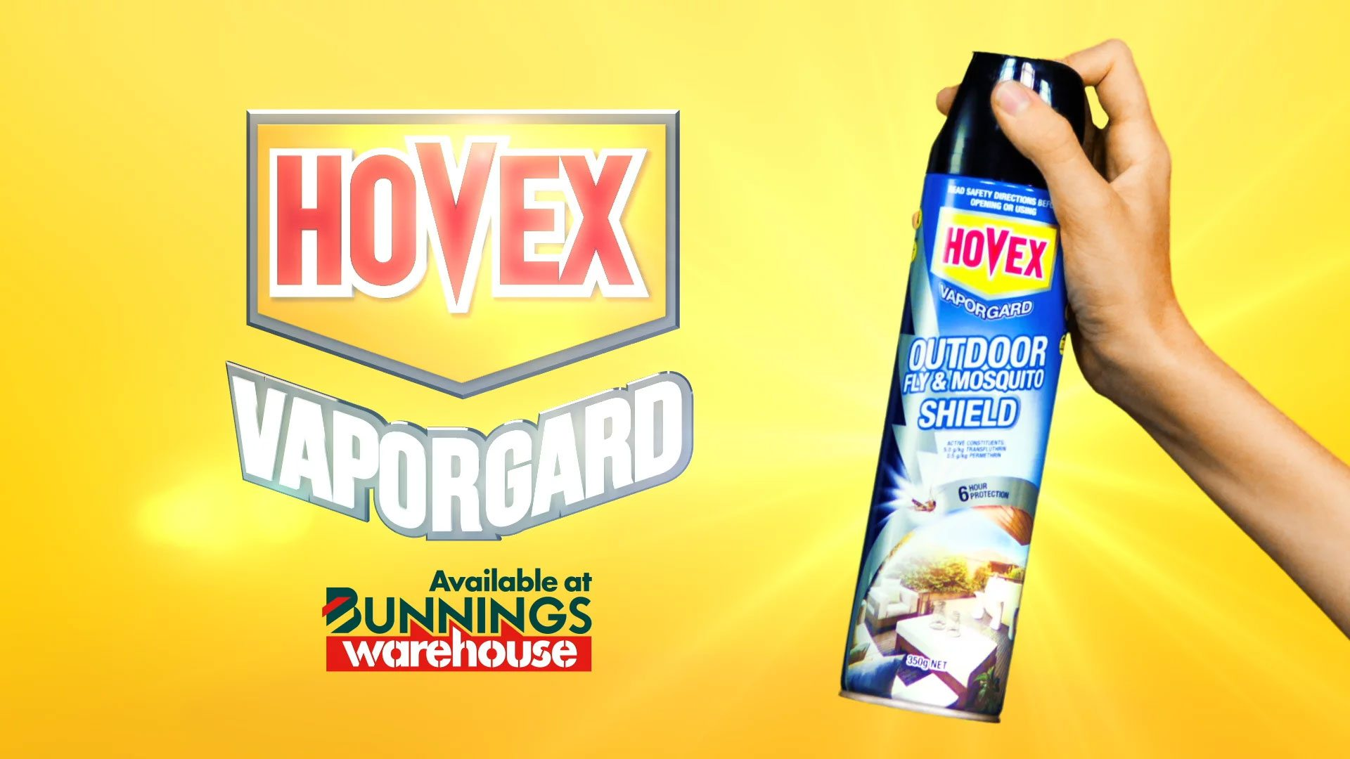Hovex