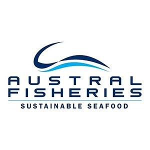 Austral Fisheries