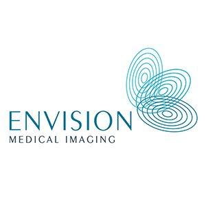 Envision Medical Imaging