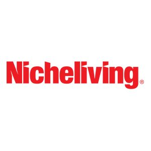 Ncheliving